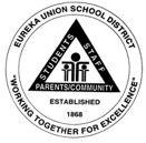 EUSD Logo.jpg