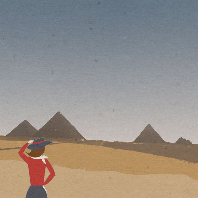 DesertLife_no_logo.jpg