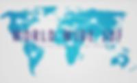 Online Basisonderwijs en Voortgezet onde
