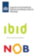 Samenwerkingen NOB IBID OWC