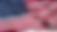 Screen Shot 2018-12-10 at 14.08.54.png