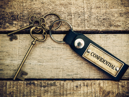 Protecting your business's confidential information through confidentiality agreements (Part 1)