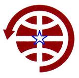 Logo Amsat 02.jpg
