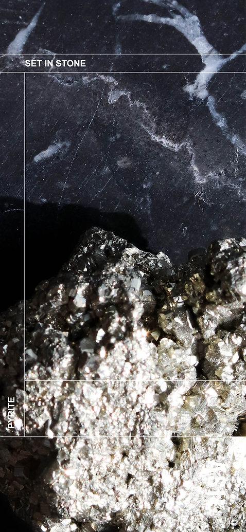 set in stones no4.jpg
