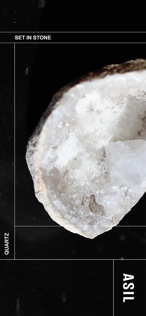 set in stones no.jpg