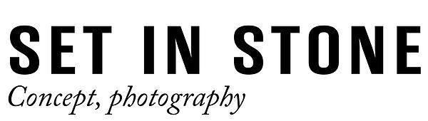 set.in.stone.title.jpg