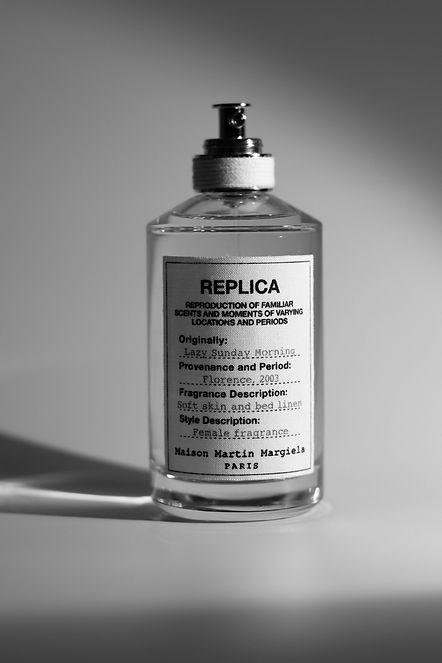 perfume.-14.jpg