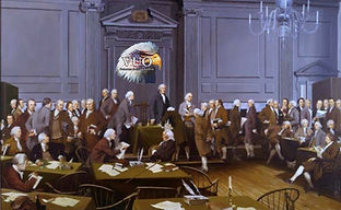 Constitutionj delagates.jpg
