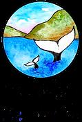 Baleias na Serra entero Alta Trans com n