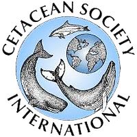 Cetacean society.png