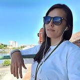 Erica Lopes.jpg