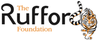 rufford_logo_transbg.png