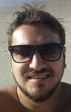 Renato Romero.jpg