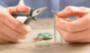 jewellery-making_1024x1024.jpg