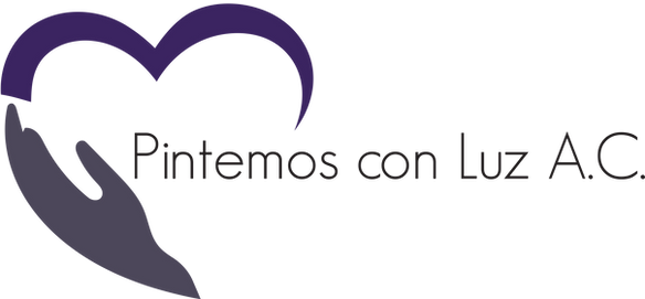 Pintemos con Luz Logo.png