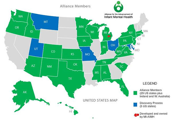 Alliance-Map-bbae4cfa.jpeg