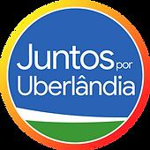 JPU - logo.png