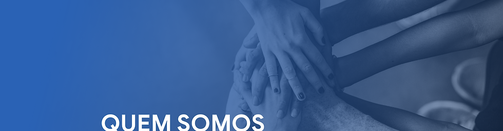 banner-pag-quemsomos.png