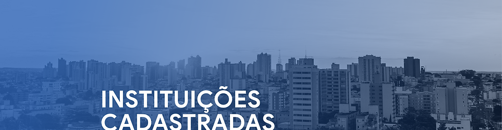 banner-pag-instituicoes.png