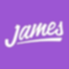 james-delivery-squarelogo-1576665018787.