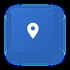 icone-entrega-home.png