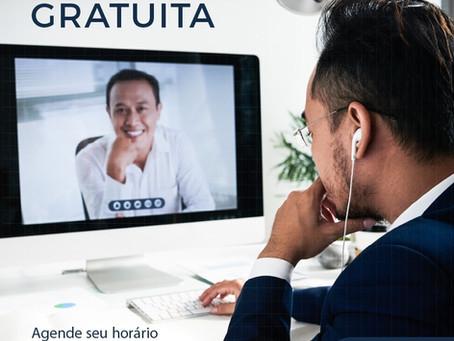 CDL Uberlândia oferece mentoria gratuita para empresários