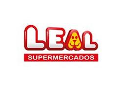 1578683958-leal_logo