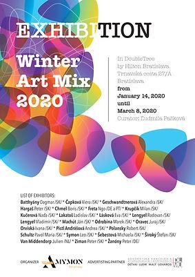 ArtMix 2020 plagatA3 (1).jpg