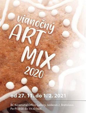 banner na web (2).jpg
