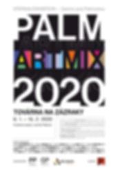 PalmArt Plagat 700x1000.jpg
