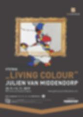 Výstava_Julien_van_Middendorp_Living_cou