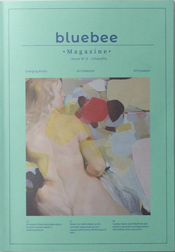 Bluebee%20Magazine%20titulka_edited