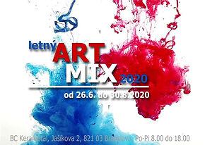 Letný_Art_Mix_BC_Kerametal_zkracene.jpg