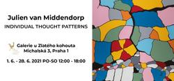 Web banner Julien van Middendorp2