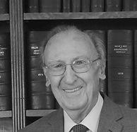 Attorney - Joseph AFIF n&b.jpg