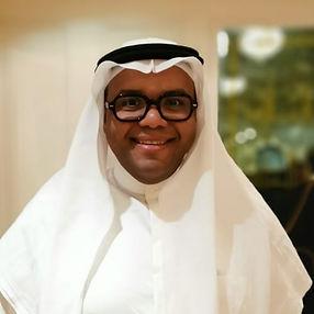 Attorney - Dr Abdulrahman Yahya Baamir.j