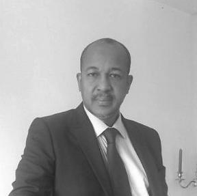 Attorney - Leon Folquet.png