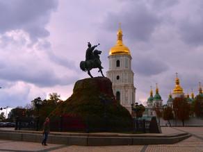 Investissements en Ukraine - Nouvelles dispositions incitatives