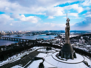 FLASH NEWS UKRAINE