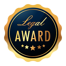 TLG-Legal-Award-Badge-2020@0.75x.png