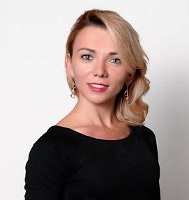 Attorney - Iulia Bourdin Kruk.jpg