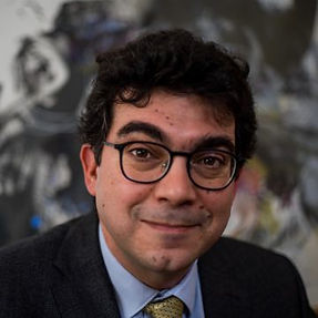 Attorney - Ziad Beylouni.jpg