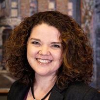 Christie Aitken New for web.jpg