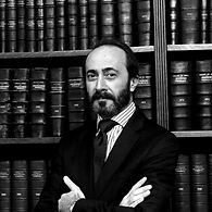 Lawyer - Michel Moussallem.jpg