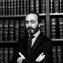 Attorney - Michel Moussallem.jpg