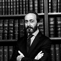 Attorney - Michel Moussallem.jpg