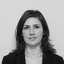 Lawyer - Mirna Tohme.jpg