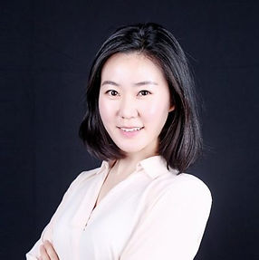 Attorney - Evelyn Wan.jpg