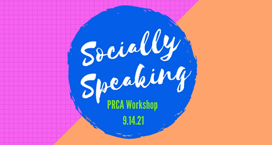PRCA Conference Event Image.png