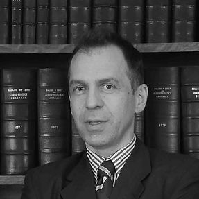 Attorney - Alain Antoine Adwan.jpg